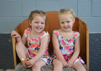 Savannah and Harper Winjreld (7)