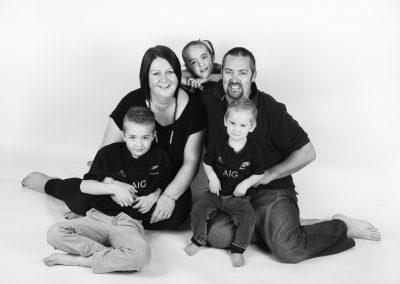 family photos (61)