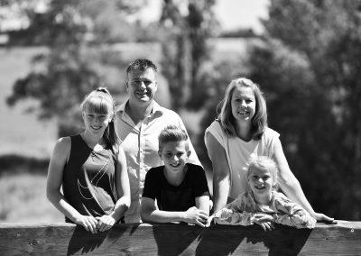 Family (232)