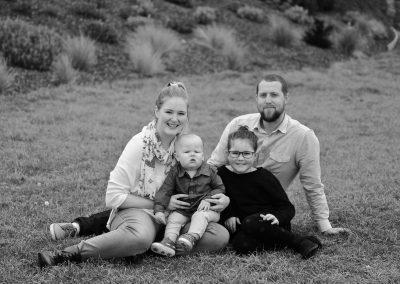 Fredrickson family (179)