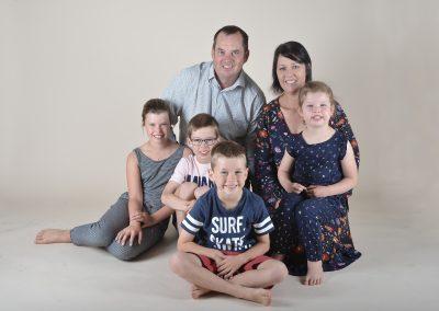 Scott family (36)