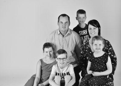 Scott family (41)