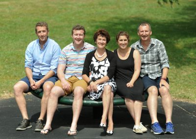 family (68)