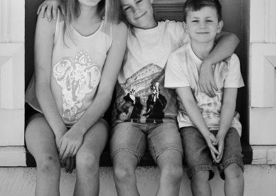 ladbrook family (21)